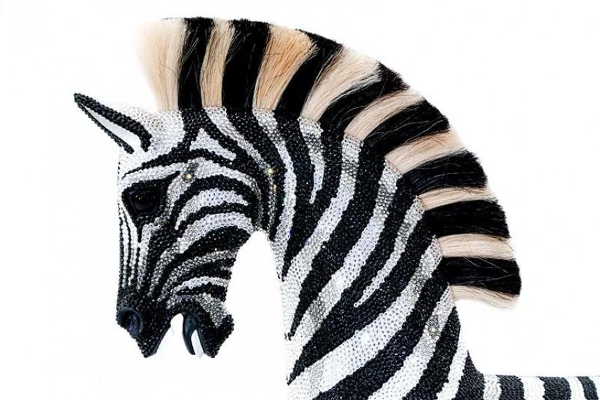 zebra-20-min
