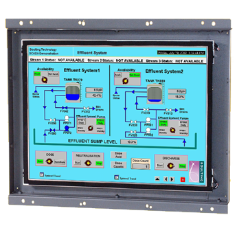 chassis-monitor-29ls151e61mylarge