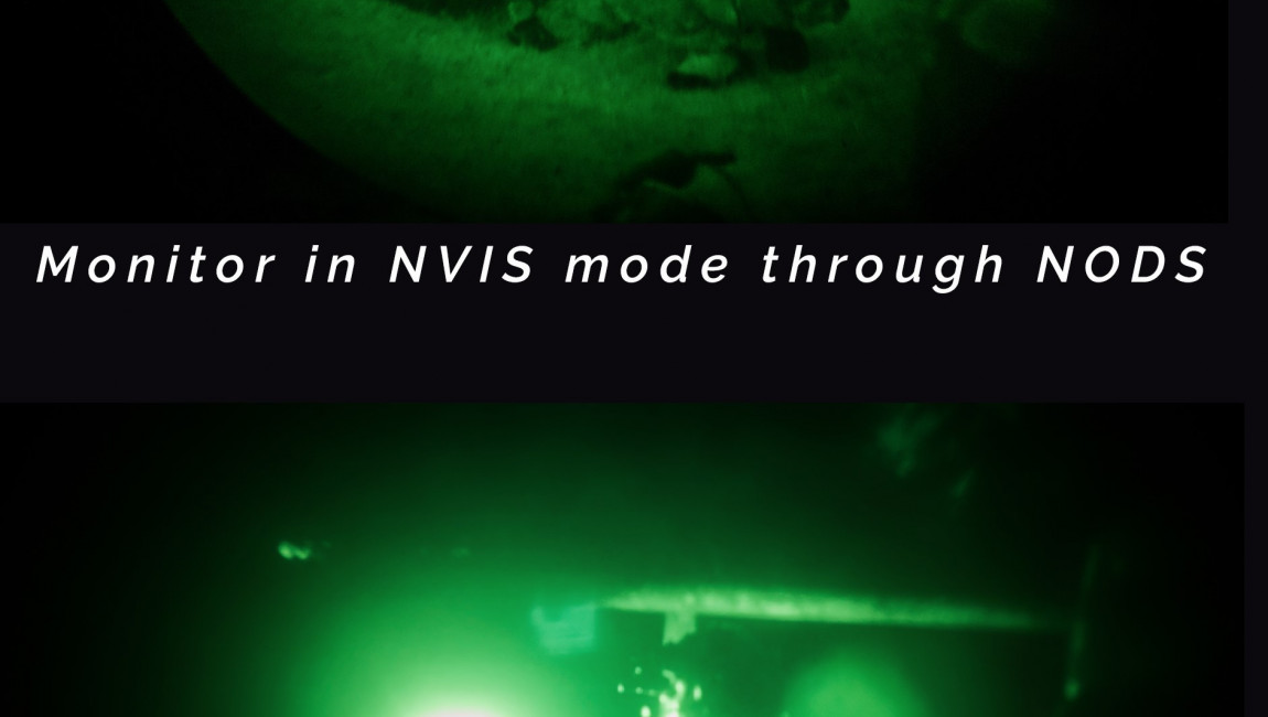 night-vision-1-compare