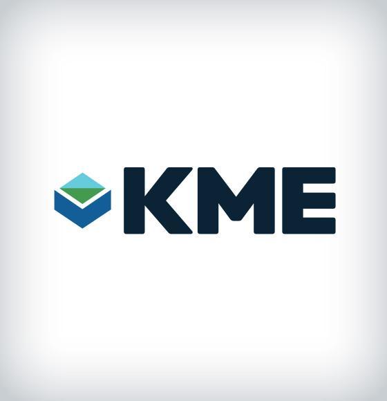 kme-logo2