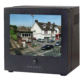 lcd-cube-monitor-19lw081003large