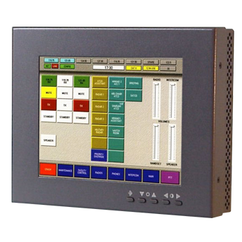 lcd-head-monitor-29lm081e61mylarge