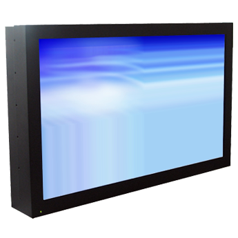 lcd-widescreen-head-mount-marine-29lm403003large