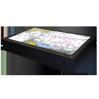 naval-chart-display-29lmc403a31mplarge