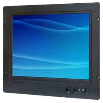 rack-mount-29lr233alarge-widescreen