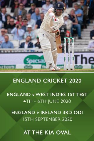 nav-feature_england-cricket-2020_2