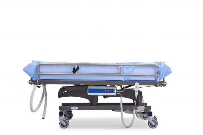 _dsc5128-paediatric