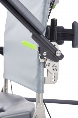 _dsc5225-armrest-lock-kit