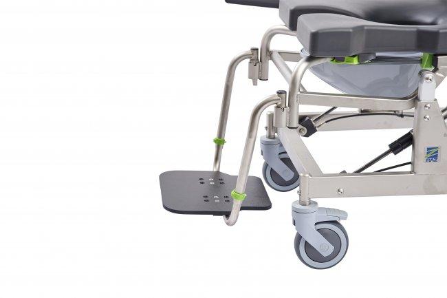 _dsc5263-v-style-footrest