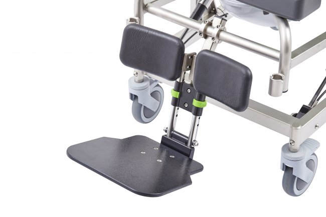_dsc5270-flip-back-footrest
