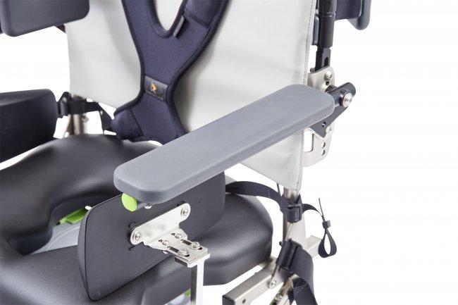 _dsc5281-wide-armpad