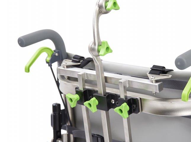 _dsc5291-harness-bar