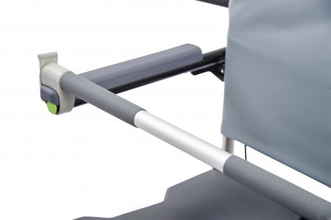 _dsc5323-front-support-bar