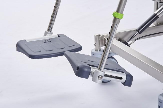 angle-adjustable-footplate