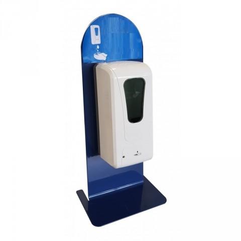 auto-dispenser-1