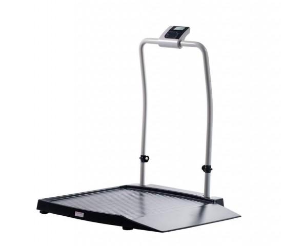 balance-wheelchair-platform_1_1000