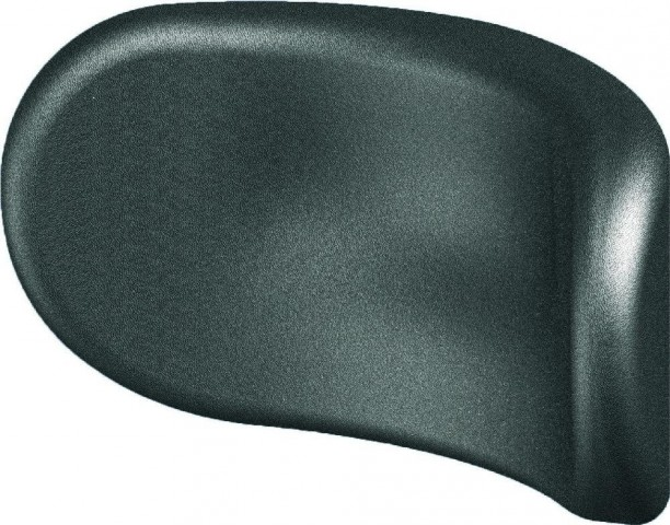 design-a-headrest_1000