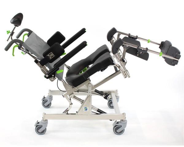 elevating-legrests-1-