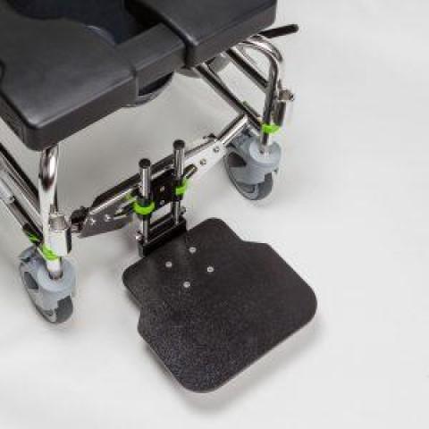 flip-back-footrest-002-300x300