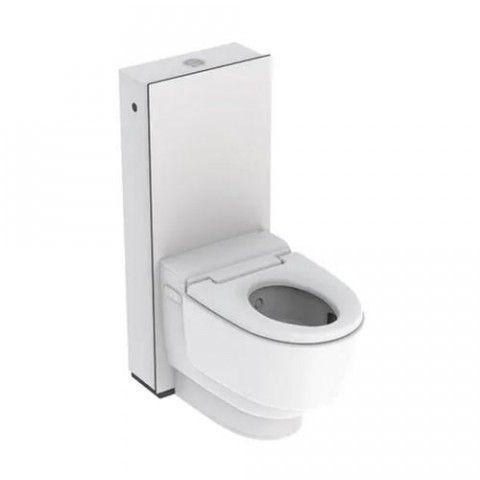 geberit-aquaclean-mera-care-shower-toilet_1