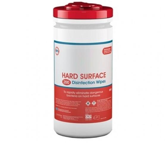 hard-surface-wipe