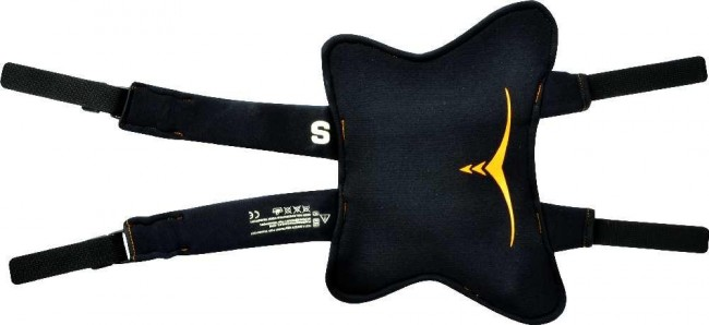 kineticbalance_abductionharness_flat_9.70001_1000