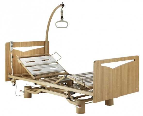 lusso_bed_1_1200