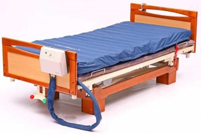 medex-mattress
