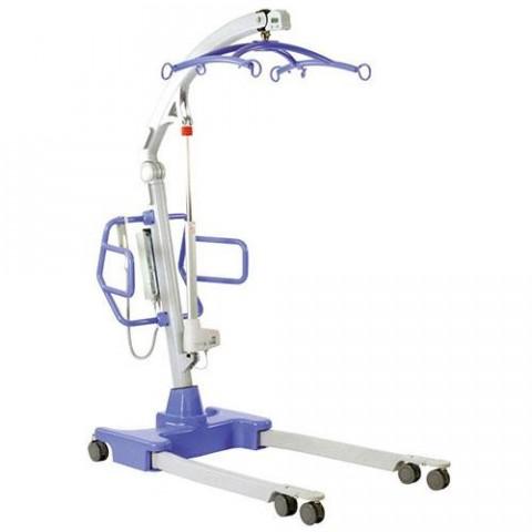 oxford_calibre_electric_mobile_hoist