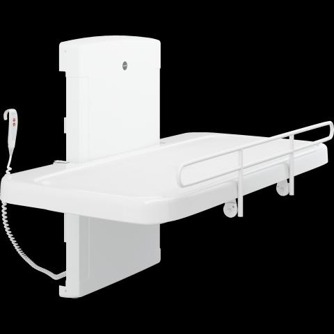 p175-bench