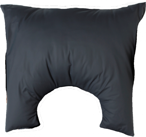 profiled-head-rest-cushion