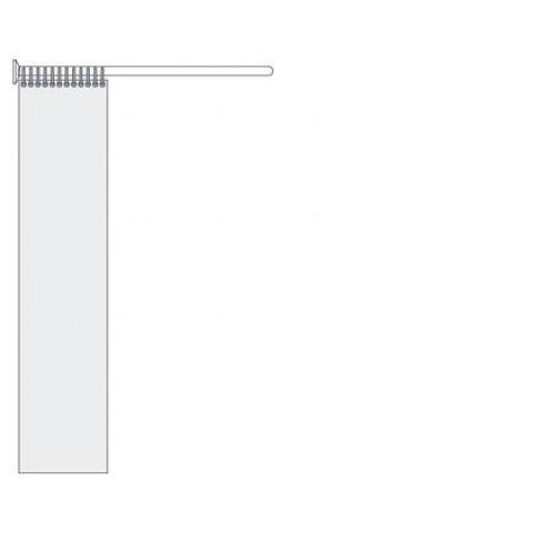 prt202-shower-curtain