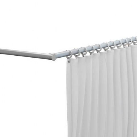 prt225-curtain-rail