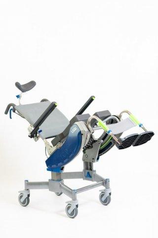 raz-art-rotational-tilt-chair-wealden-rehab