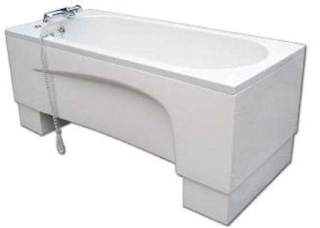 rio-bath_1200