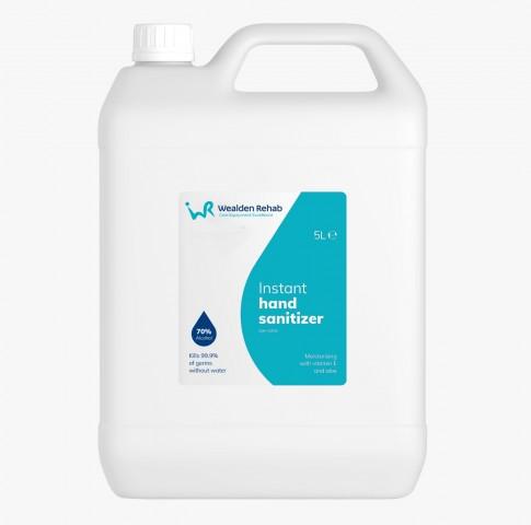 sanitizer-5ltr