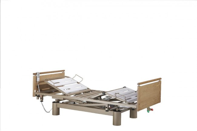 sappora_nursing_bed_4_1200