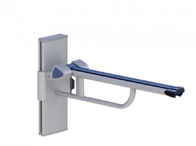 smartrail_height-adjust_1000