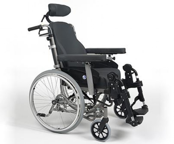 web_inovys-2-large-rear-wheels-standard-view