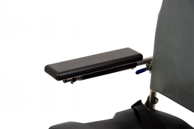 wide-armpad