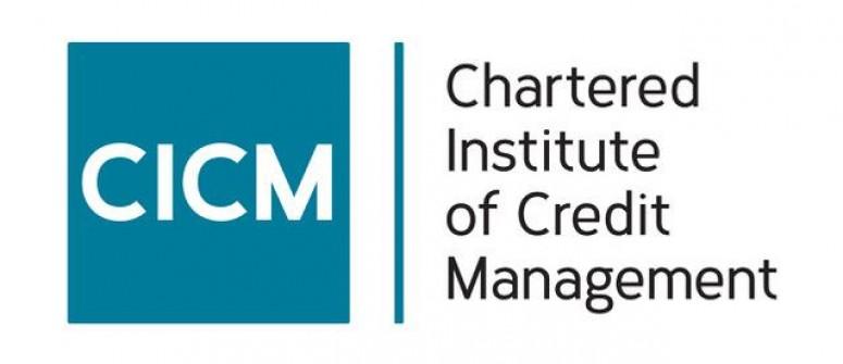 cicm_logo-page-3