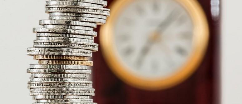 coins-debt-128867-min