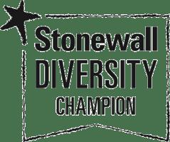 stonewall-min