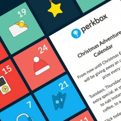 perbox_calendar_image