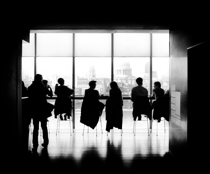 the-power-of-directors-officers-insurance