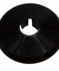 black-pipe-collar-min