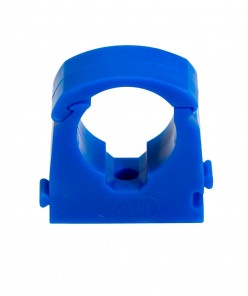 blue-hinged-clips-front-min