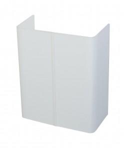 boiler-box-cover-min