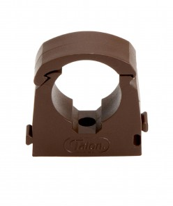 brown-hinged-clips-front-min