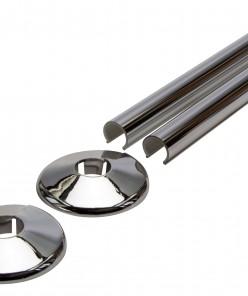 chrome-effect-tail-rail-kit-min